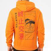 /achat-sweats-capuche/aarhon-sweat-capuche-92176-orange-207937.html