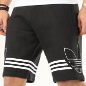 /achat-shorts-jogging/adidas-short-jogging-outline-trefoil-ed4696-noir-blanc-207891.html