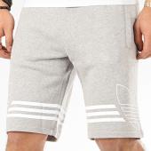/achat-shorts-jogging/adidas-short-jogging-outline-trefoil-ed4697-gris-chine-blanc-207892.html