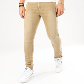 /achat-jeans/classic-series-jean-slim-yh1006-beige-sable-207924.html