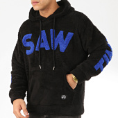 /achat-sweats-capuche/classic-series-sweat-capuche-fourrure-19465-noir-207938.html