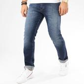 /achat-jeans/classic-series-jean-regular-14110-bleu-denim-207960.html