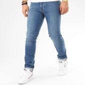 /achat-jeans/classic-series-jean-slim-14079-bleu-denim-207967.html