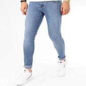 /achat-jeans/grj-denim-jean-slim-14286-bleu-denim-207955.html
