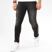 /achat-jeans/grj-denim-jean-slim-14224-noir-207961.html