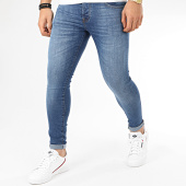 /achat-jeans/grj-denim-jean-skinny-14285-bleu-denim-207964.html