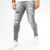 /achat-jeans/grj-denim-jean-slim-14173-gris-207965.html