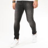 /achat-jeans/grj-denim-jean-slim-14224-gris-anthracite-207966.html