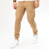 /achat-pantalons-cargo/grj-denim-pantalon-cargo-14177-camel-207973.html