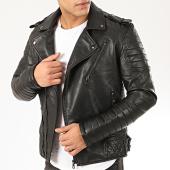 /achat-vestes-biker/mtx-veste-biker-138k-noir-207852.html