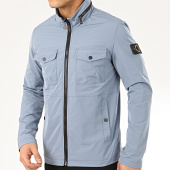/achat-vestes/mtx-veste-zippee-capuche-112k-bleu-clair-207870.html