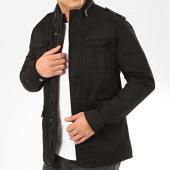/achat-vestes/mtx-veste-zippee-111k-noir-207879.html