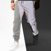 /achat-pantalons-joggings/mtx-pantalon-jogging-reflechissant-ye-213-gris-207909.html