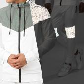 /achat-ensembles-survetement/mtx-ensemble-de-survetement-reflechissant-ye-206-blanc-gris-207913.html