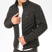 /achat-vestes/mtx-veste-zippee-118-noir-207915.html