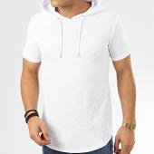 /achat-t-shirts-capuche/project-x-tee-shirt-capuche-oversize-2010097-blanc-207920.html