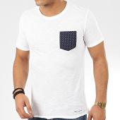 /achat-t-shirts-poche/teddy-smith-tee-shirt-poche-turos-blanc-chine-207934.html