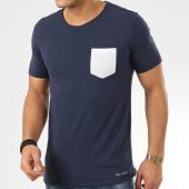 /achat-t-shirts-poche/teddy-smith-tee-shirt-poche-turos-bleu-marine-chine-207935.html