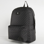 /achat-sacs-sacoches/vans-sac-a-dos-old-skool-iii-a3i6rba51-gris-anthracite-207922.html
