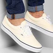 /achat-baskets-basses/vans-baskets-era-classic-a4u39frl1-white-true-white-207927.html