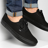 /achat-baskets-basses/vans-baskets-era-qfkbka1-black-black-207930.html