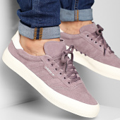 /achat-baskets-basses/adidas-baskets-3mc-eg2725-legacy-purple-chalk-white-gum-4-207990.html