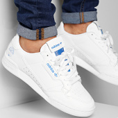 /achat-baskets-basses/adidas-baskets-continental-80-fv3743-footwear-white-blue-bird-207993.html