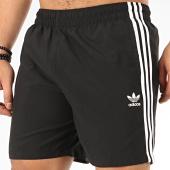 /achat-maillots-de-bain/adidas-short-de-bain-a-bandes-3-stripes-fm9874-noir-207999.html
