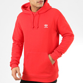 /achat-sweats-capuche/adidas-sweat-capuche-essential-fm9957-rouge-208000.html