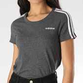 /achat-t-shirts/adidas-tee-shirt-femme-a-bandes-w-e-slim-fm6428-gris-anthracite-chine-208001.html