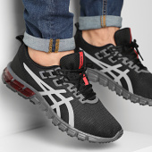 /achat-baskets-basses/asics-baskets-gel-quantum-90-1021a446-black-sheet-rock-208028.html