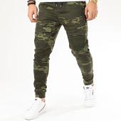 /achat-jogger-pants/classic-series-jogger-pant-camouflage-gf79034-vert-kaki-208005.html