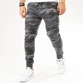 /achat-jogger-pants/classic-series-jogger-pant-camouflage-gf79034-gris-208006.html