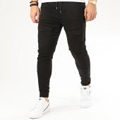 /achat-jogger-pants/classic-series-jogger-pant-gf79035-noir-208011.html