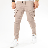/achat-jogger-pants/classic-series-jogger-pant-gf79003-taupe-208012.html