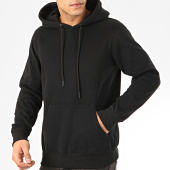 /achat-sweats-capuche/classic-series-sweat-capuche-18159-noir-208038.html