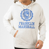 /achat-sweats-capuche/franklin-and-marshall-sweat-capuche-jm5001-2000p01-gris-chine-208019.html