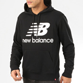 /achat-sweats-capuche/new-balance-sweat-capuche-essential-stacked-logo-mt91547-noir-208065.html