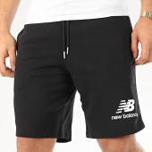 /achat-shorts-jogging/new-balance-short-jogging-essential-stacked-logo-ms91584-noir-208067.html