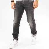 /achat-jeans/replay-jean-slim-anbass-m914y-249-681-gris-anthracite-208045.html