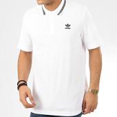 /achat-polos-manches-courtes/adidas-polo-manches-courtes-pique-fm9954-blanc-208124.html