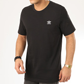 /achat-t-shirts/adidas-tee-shirt-essential-fm9969-noir-208131.html