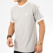 /achat-t-shirts/adidas-tee-shirt-a-bandes-3-stripes-fm3769-gris-chine-208135.html