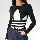 /achat-t-shirts-manches-longues/adidas-body-femme-manches-longues-lrg-logo-fm2651-noir-208144.html