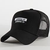 /achat-trucker/adidas-casquette-trucker-fm1696-noir-208209.html