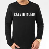 /achat-t-shirts-manches-longues/calvin-klein-tee-shirt-manches-longues-gmf8k209-noir-208145.html