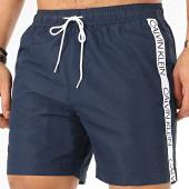 /achat-maillots-de-bain/calvin-klein-short-de-bain-a-bandes-medium-drawstring-0434-bleu-marine-208173.html
