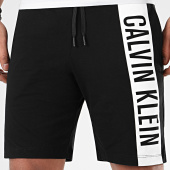 /achat-shorts-jogging/calvin-klein-short-jogging-medium-jersey-0485-noir-208196.html