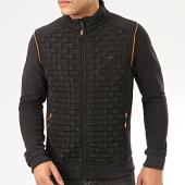 /achat-vestes/classic-series-veste-zippee-8559-gris-anthracite-chine-noir-208202.html