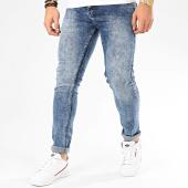 /achat-jeans/classic-series-jean-slim-130-bleu-denim-208208.html